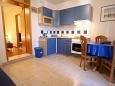 Kitchen - Apartment A-2874-e - Apartments Bol (Brač) - 2874