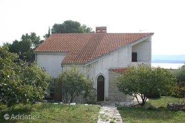 Property Bol (Brač) - Accommodation 2877 - Apartments near sea with pebble beach.