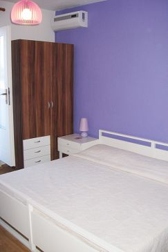 Room S-2878-b - Apartments and Rooms Bol (Brač) - 2878