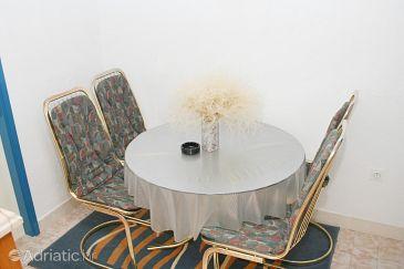 Apartment A-2882-d - Apartments Bol (Brač) - 2882