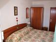 Bedroom 1 - Apartment A-2883-a - Apartments Bol (Brač) - 2883