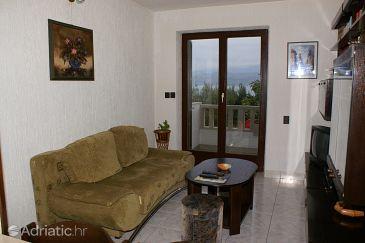 Apartment A-2889-b - Apartments Splitska (Brač) - 2889
