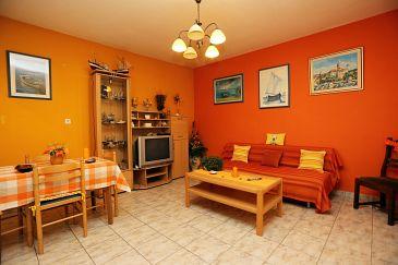Apartament A-2896-a - Apartamenty Supetar (Brač) - 2896
