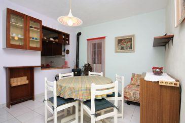 Apartament A-2897-a - Apartamenty Vela Farska (Brač) - 2897