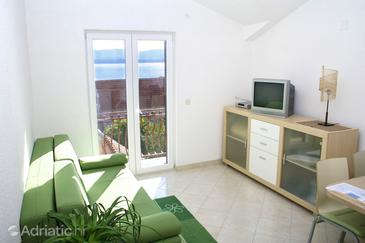 Apartment A-2899-d - Apartments Bol (Brač) - 2899