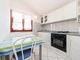 Jadalnia - Studio AS-290-b - Apartamenty Nin (Zadar) - 290