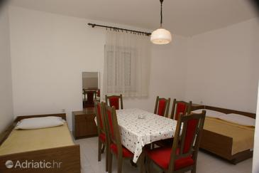 Studio flat AS-2901-a - Apartments Mirca (Brač) - 2901