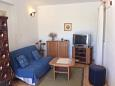 Living room - Apartment A-2903-a - Apartments Supetar (Brač) - 2903