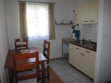 Apartment A-2904-a - Apartments Bol (Brač) - 2904
