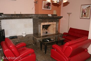 Apartment A-2906-a - Apartments Postira (Brač) - 2906