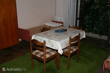 Apartment A-2907-b - Apartments Splitska (Brač) - 2907