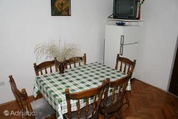 Apartment A-2908-a - Apartments Mirca (Brač) - 2908