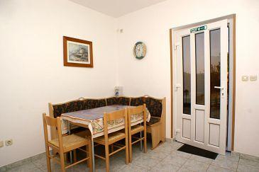 Apartament A-2910-a - Apartamenty Postira (Brač) - 2910