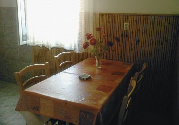 Apartment A-2911-b - Apartments Postira (Brač) - 2911