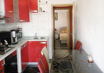Apartament A-2911-c - Apartamenty Postira (Brač) - 2911
