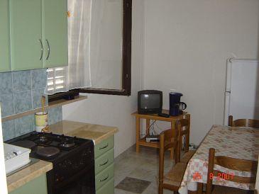 Apartament A-2914-a - Apartamenty Postira (Brač) - 2914