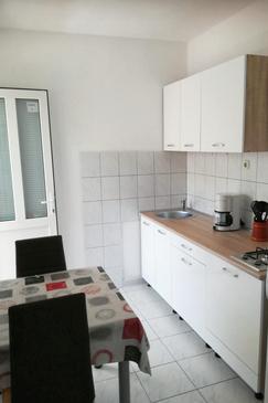 Apartament A-2922-b - Apartamenty Povlja (Brač) - 2922