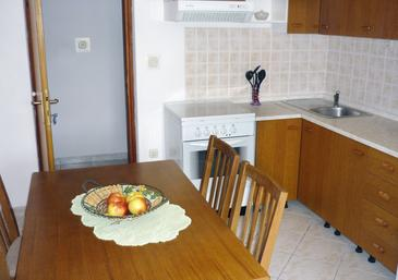 Apartment A-2922-d - Apartments Povlja (Brač) - 2922