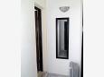 Hallway - Apartment A-2923-a - Apartments Splitska (Brač) - 2923