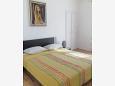 Bedroom - Apartment A-2923-a - Apartments Splitska (Brač) - 2923