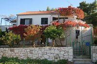 Splitska Apartments 2923