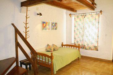 Apartament A-2927-b - Apartamenty Pučišća (Brač) - 2927