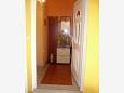 Hallway - Apartment A-2930-c - Apartments Splitska (Brač) - 2930
