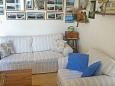 Living room - House K-2931 - Vacation Rentals Sumartin (Brač) - 2931