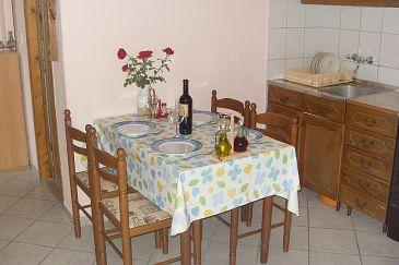 Apartament A-2933-b - Apartamenty Povlja (Brač) - 2933