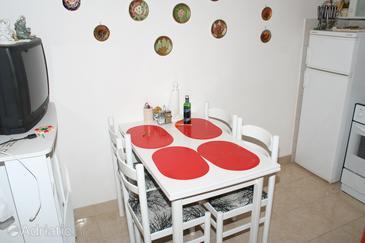 Apartment A-2934-a - Apartments Povlja (Brač) - 2934