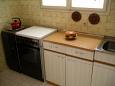 Kitchen - Apartment A-2939-a - Apartments Puntinak (Brač) - 2939