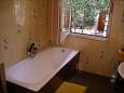 Bathroom 1 - Apartment A-2939-a - Apartments Puntinak (Brač) - 2939