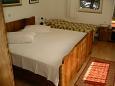 Bedroom 1 - Apartment A-2939-a - Apartments Puntinak (Brač) - 2939