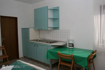 Studio flat AS-2941-b - Apartments Sumartin (Brač) - 2941