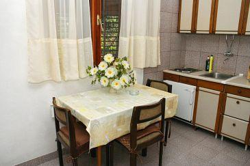 Apartament A-2949-a - Kwatery Sumartin (Brač) - 2949