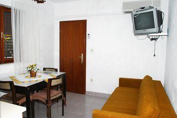 Apartament A-2949-b - Kwatery Sumartin (Brač) - 2949