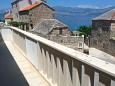 Balcony - Apartment A-2950-a - Apartments Postira (Brač) - 2950