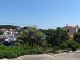 Balcony 1 - view - Apartment A-2951-a - Apartments Sumartin (Brač) - 2951