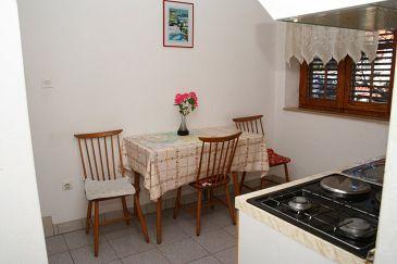 Apartament A-2952-b - Apartamenty Sumartin (Brač) - 2952