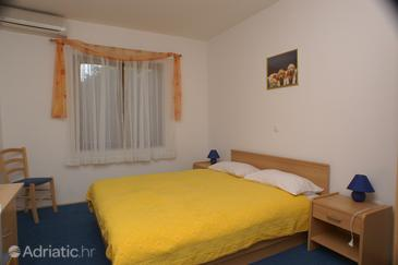 Room S-2959-d - Rooms Split (Split) - 2959