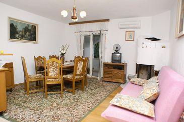 Apartment A-2961-a - Apartments Mirca (Brač) - 2961