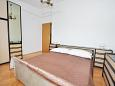 Bedroom 1 - Apartment A-2965-a - Apartments Sumpetar (Omiš) - 2965