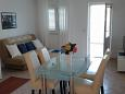 Dining room - Apartment A-2970-a - Apartments Ražanj (Rogoznica) - 2970