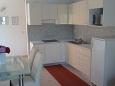 Kitchen - Apartment A-2970-a - Apartments Ražanj (Rogoznica) - 2970