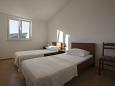 Ražanj, Bedroom 2 u smještaju tipa apartment, WIFI.