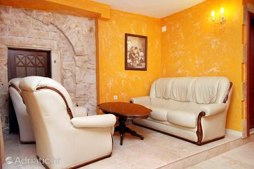 Room S-2979-k - Apartments and Rooms Trogir (Trogir) - 2979