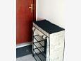 Hallway - Apartment A-298-a - Apartments Zaton (Zadar) - 298
