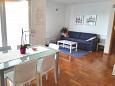 Dining room - Apartment A-2983-a - Apartments Split (Split) - 2983