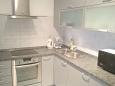 Kitchen - Apartment A-2983-a - Apartments Split (Split) - 2983