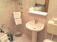 Bathroom - Apartment A-2983-a - Apartments Split (Split) - 2983